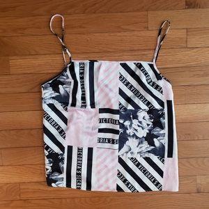 New Victoria's Secret Camisole Sz M